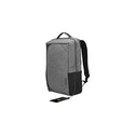 Lenovo Business Casual 15.6-inch Backpack