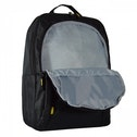 Tech air TANB0700v3 15.6inch Backpack Black