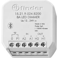 Finder YESLY Dimactor 15.21.9.024.B200