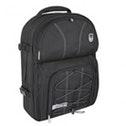 Tech Air 15.6 Inch Backpack TAN3711