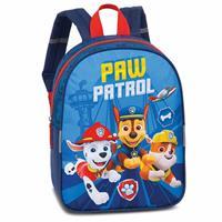 Paw Patrol Peuter Rugzak Schooltas