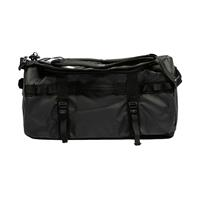 The North Face Reistas  BASE CAMP DUFFEL - S