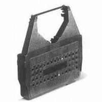 Olivetti 80670 carbon inktlint zwart (origineel)