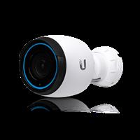 Ubiquiti UniFi Video Camera UVC-G4-PRO