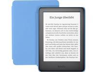 amazon Kindle Kids Edition eBook-reader 15.2 cm (6 inch) Blauw