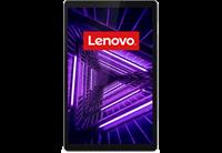 LENOVO TAB M10 HD 2ND GEN 2GB 32GB