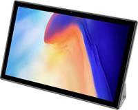 """Blackview iGET Blackview TAB G8. Beeldschermdiagonaal: 25,6 cm (10.1""""), Resolutie: 1920 x 1200 Pixels, Display technologie: IPS. Interne opslagcapaciteit: 64 GB. Frequentie van processor: 1,6 GHz,"""