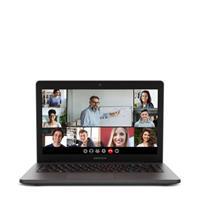 Medion E14409/MD62157 14 inch HD+ laptop
