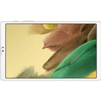 Samsung Galaxy Tab A7 Lite SM-T225N 4G LTE 32 GB 22,1 cm (8.7 ) 3 GB Wi-Fi 5 (802.11ac) Android 11 Z