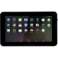 Denver Electronics TAQ-70333 tablet 16 GB Zwart