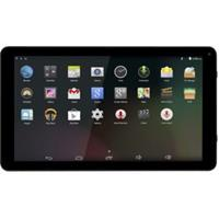 Denver Electronics TIQ-10394 tablet 16 GB Zwart