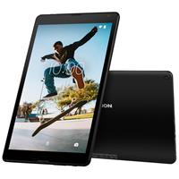 Medion Lifetab E10420 10,1 Inch Hd 32 Gb Opslag Android 10