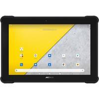 Archos T101x 4g Touch Tablet - Wifi - 10 - Versterkt Hd Ips-scherm - 32gb Opslag - Ip54 Versterkte Behuizing
