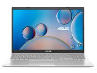 Asus F515MA-BR554T - Laptop