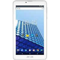 Archos Touchscreen Tablet - Access 70 Wi-fi - 7 - Quad Core - Ram 1 Gb - Opslag 16 Gb - Android 8.1 Oreo Go