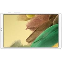 Samsung Galaxy Tab A7 Lite SM-T220NZSAEUE tablet 32 GB 22,1 cm (8.7 ) 3 GB Wi-Fi 5 (802.11ac) Zilver
