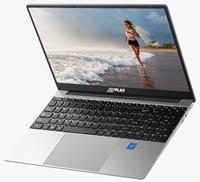 AVPlay 15,6 inch laptop / quad core N5100 / 12GB DDR4 / 240GB SSD
