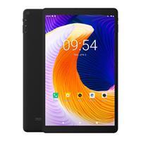 Alldocube iPlay 20 PRO Android tablet