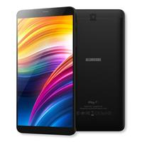 Alldocube Android tablet
