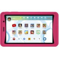 Kurio Tab Ultra 2 - Nickelodeon - Pink Roze