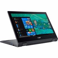 Acer 2-in-1 laptop SPIN 1 SP111-33-C9FU