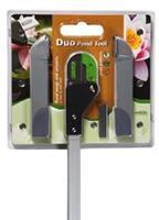 Velda Duo Pond Tool