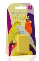 Esve Nible Piksteen Kanarie Vogelsnacks