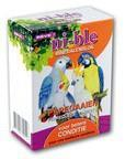 Esve Nible Piksteen Papegaaien Vogelsnacks