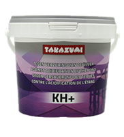 Takazumi Kh+ 2 Kg