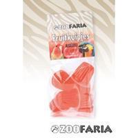 Zupreem Zoofaria - Fruitkuipje