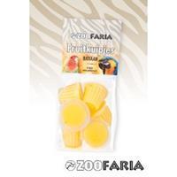 Zupreem Fruitkuipje Banaan 6 stuks