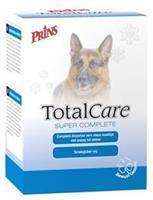 PRINS TotalCare Super Active Complete - 1 x 12 x 600 g