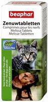 BEAPHAR No Stress - Hond & Kat - 20 Tabletten