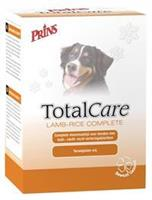 PRINS TotalCare Lamb & Rice Complete - 1 x 12 x 600 g