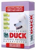 DUCK Lam/rijst Compleet 1 Kg