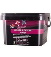 Colombo Bi Clear 2500Ml/35.000L Nl+F