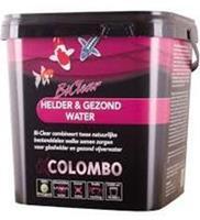 Colombo Bi Clear 5000Ml/70.000L Nl+F
