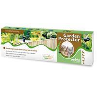 Velda Garden Protector Schrikdraad