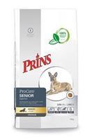 PRINS ProCare Croque Senior Superior - 10 kg