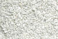 Beeztees Aquariumgrind Carrara 9 - 11 mm 1 kg