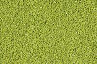 Beeztees Aquariumgrind Decoflint groen