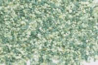 Beeztees Aquariumgrind Luxe Melange - Aquariumgrind - 6-8 mm - 900gram