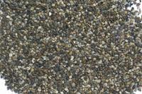 Beeztees Donker 3 tot 6 mm - Aquariumgrind - 8kg