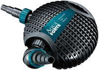 AquaForte O-16000 Filterpomp