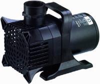 AquaForte P-25000 Vijverpomp
