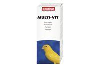 beaphar Multi-Vit - 50 ml