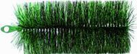 Black Knight Filterborstel koi brush - 30 x 15 cm