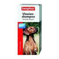 beaphar Vlooienshampoo Hond - 200ml