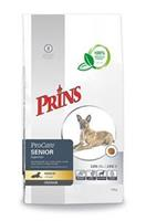 PRINS ProCare Croque Senior Superior - 2 kg