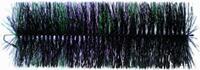 Budget filterborstel - 75 cm